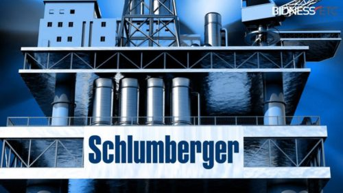 960-schlumberger-limited-will-schlumberger-survive-the-industry-downturn