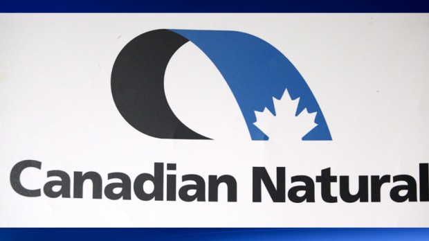 Canadian Natural; Some latest job openings for you!