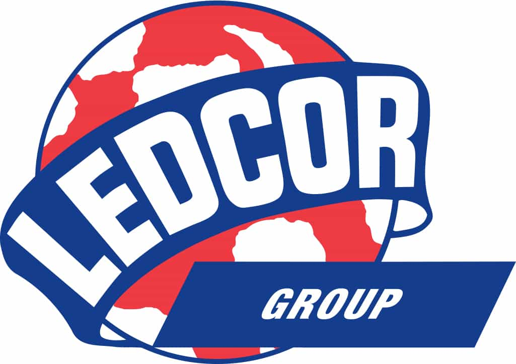Ledcor hiring for some immediate job openings
