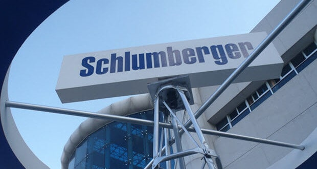Schlumberger hiring for some latest job openings: Apply Now!