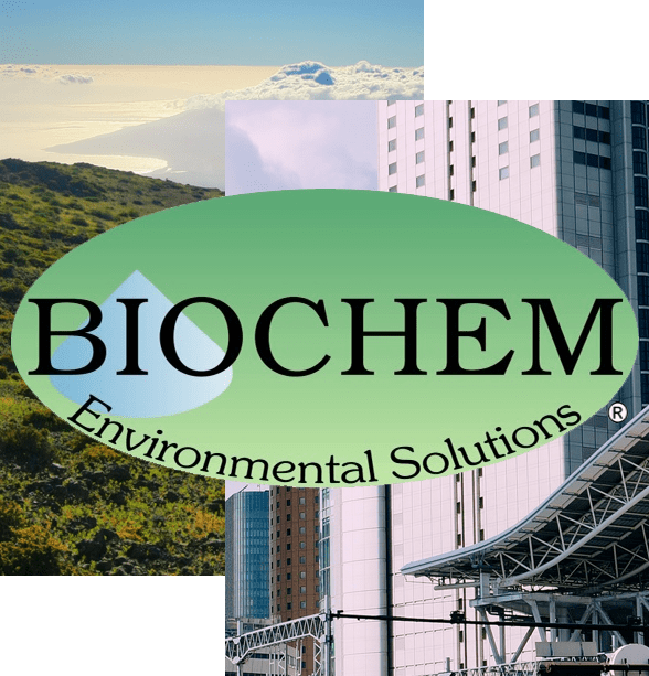 Biochem Environmental Solutions Inc Hiring!