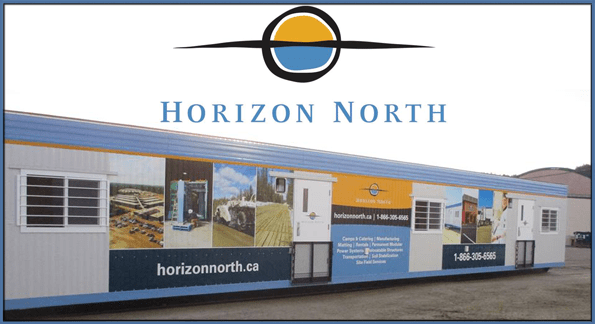 Horizon North Hiring