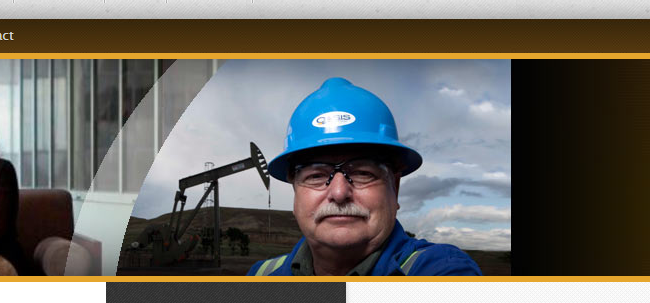 Oasis Petroleum hiring aggressively for multiple, full-time positions in Texas & North Dakota