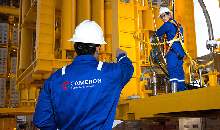 Cameron hiring in all major states of USA and in ON, AB & QC in Canada! Apply now