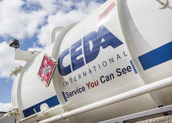 Huge Job Openings at CEDA: Apply Now!