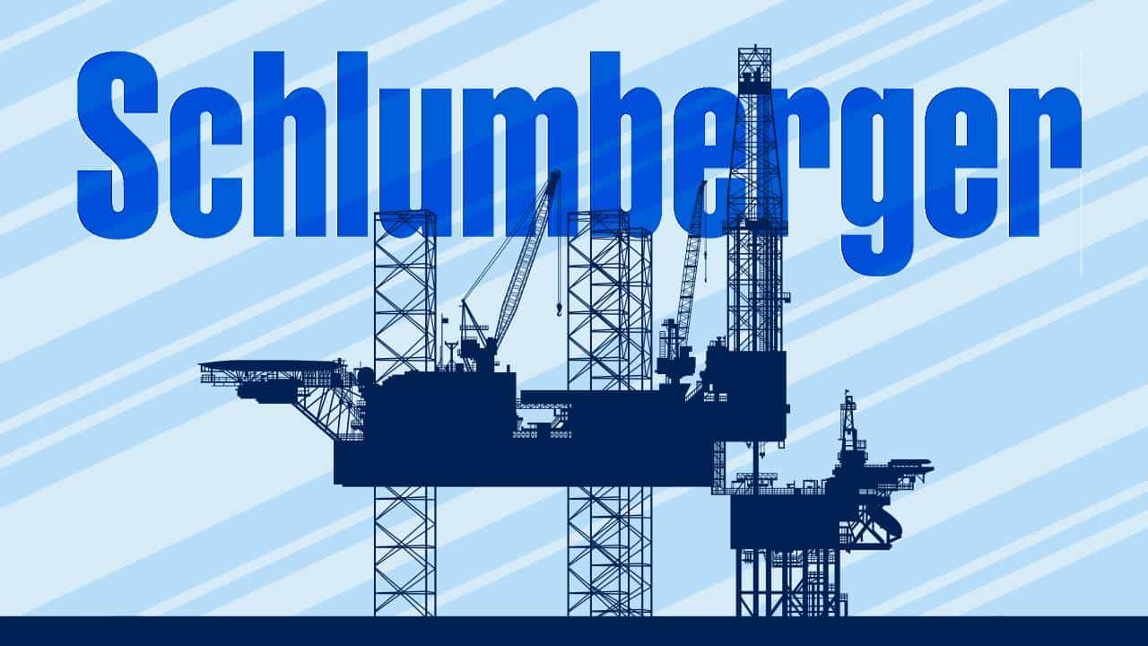 Schlumberger Hiring Big Time in Canada