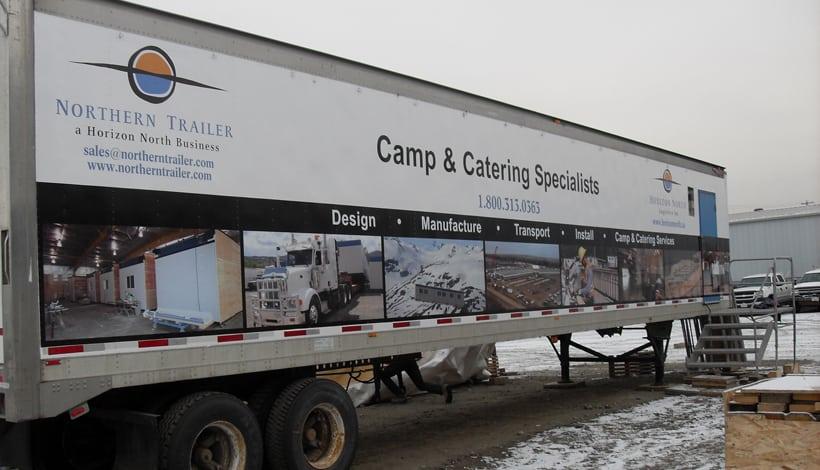 Kamloops, Edmonton, Grande Prairie, Calgary – HORIZON NORTH hiring all over!