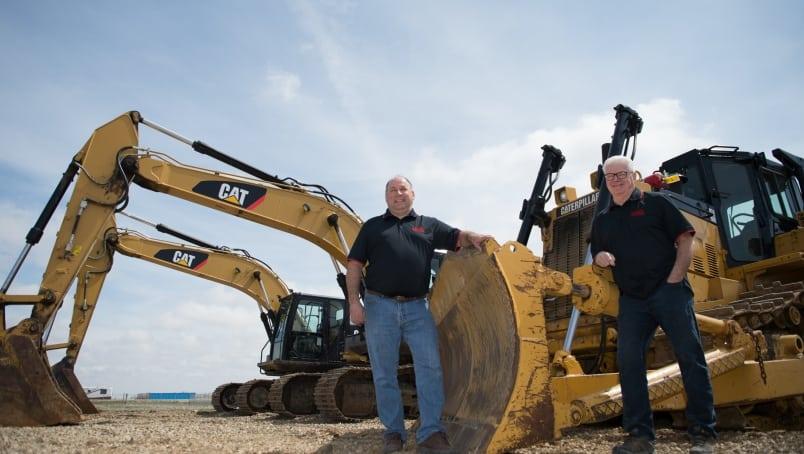 Bandit Energy Needs Remote Workers – WIP in Lloydminster & Weburn
