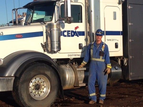 CEDA International Hiring Across Alberta