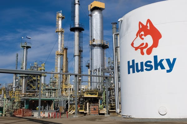 Husky Energy is Hiring in Calgary & Grand Prairie.