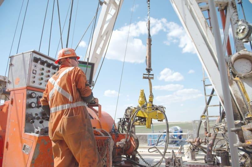 Tempco Drilling Is Hiring Big Time in Alberta