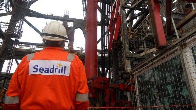Seadrill Needs Drilling Staff ASAP