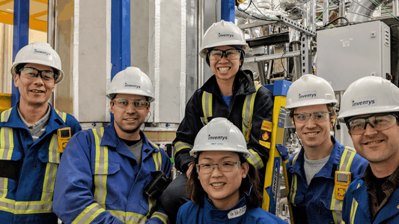 Good News For Students! Get Hired At Husky Energy Today