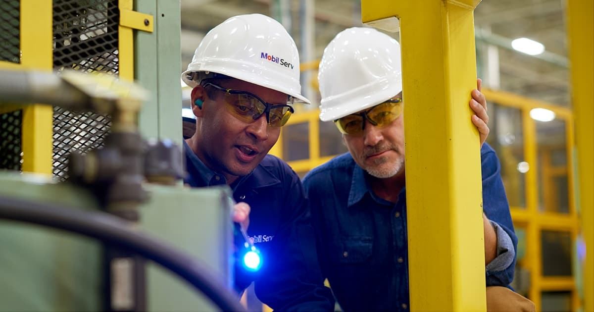 ExxonMobil Is Hiring For Various Positions – Apply Today!