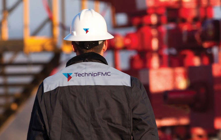 New Jobs Are Available At TechnipFMC – Apply Now!