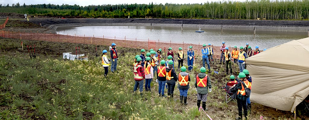 Over 80+ Jobs Are Available @ Suncor – Join The Giants Of Oil Field Today!