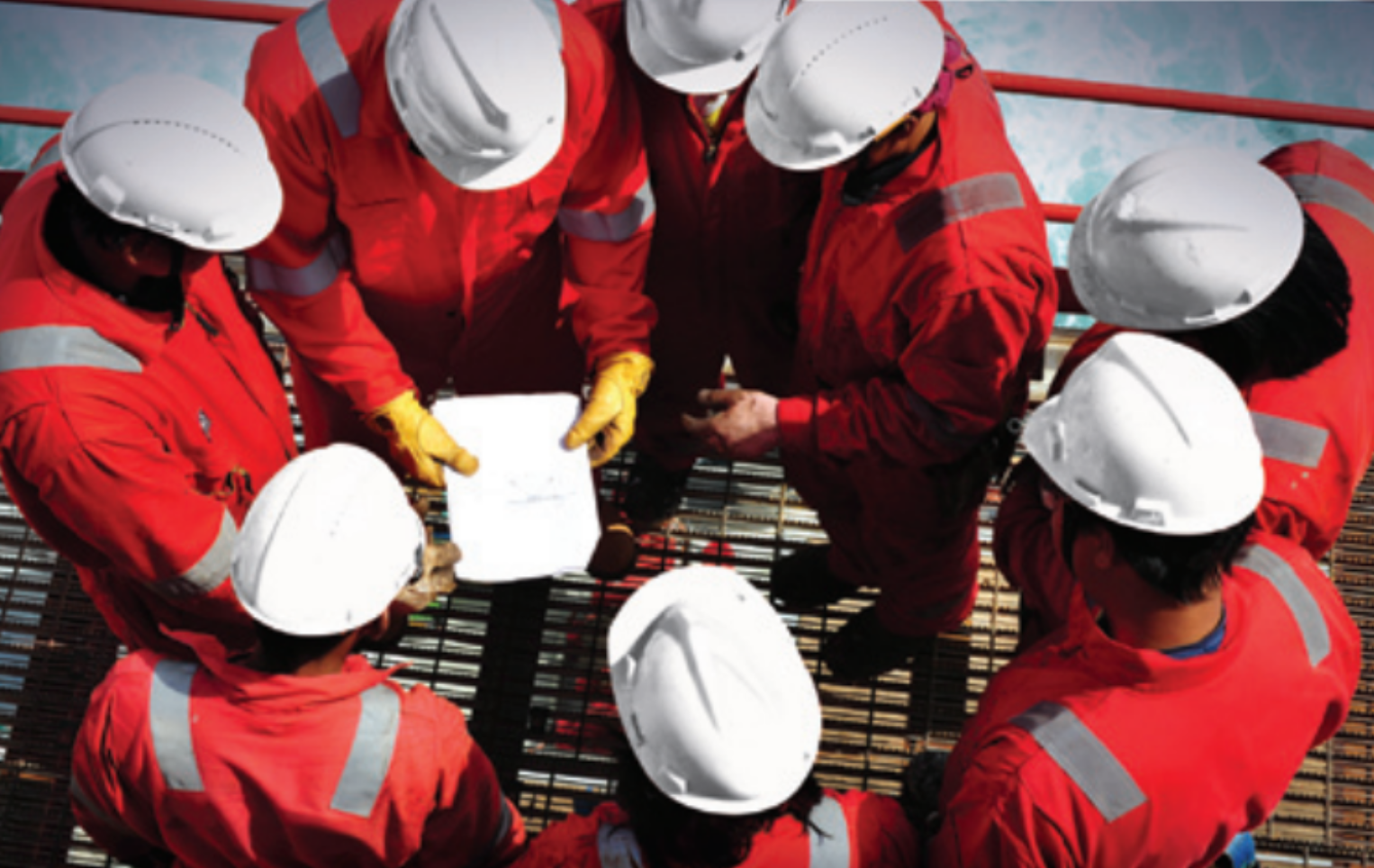 Amazing Job Opportunities Are Available @ Shell & Weatherford – Apply Today!