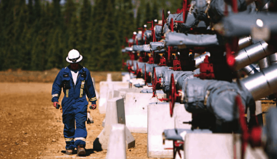 New Jobs Are Available @ Chevron & Cenovus Energy – Apply Today!