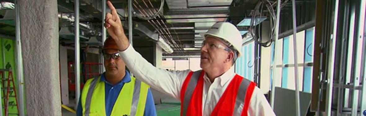 AECOM Need Operators, Labourers, Technicians, Administrators & More – Apply Today!