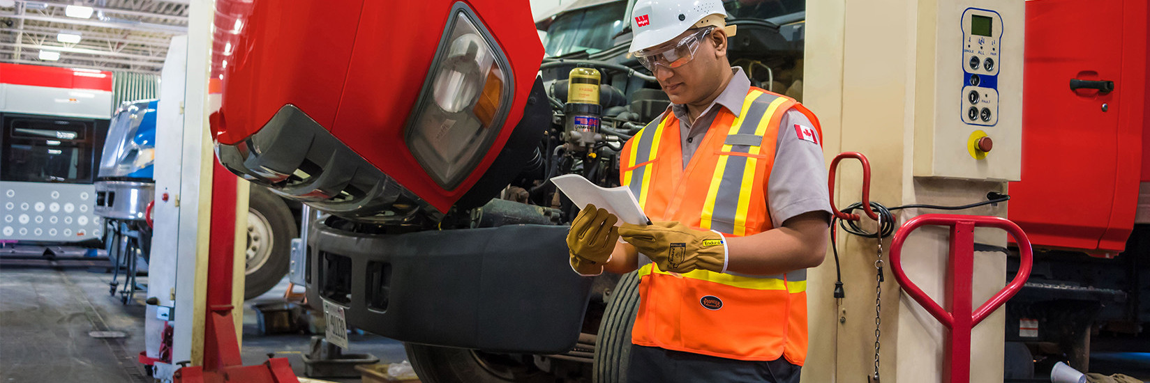 Wajax Is On A Hiring Spree – Labourers, Technicians & More Jobs Are Available, Apply Today!