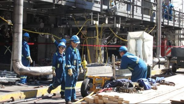Over 100 Jobs Are Available @ Suncor – Special Opportunities For Operators, Technicians, Labourers & More, Apply Now!