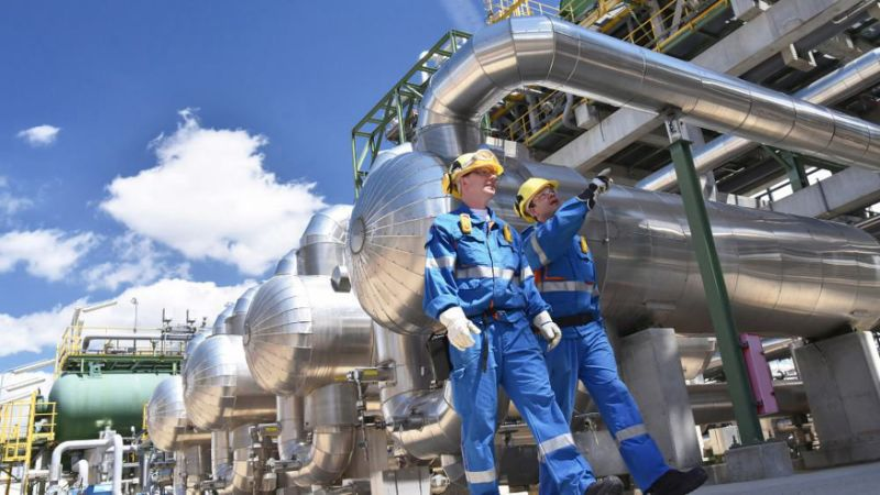 Cenovus Hiring Big Time In Calgary, Christina Lake & Bruderheim – Apply Today!