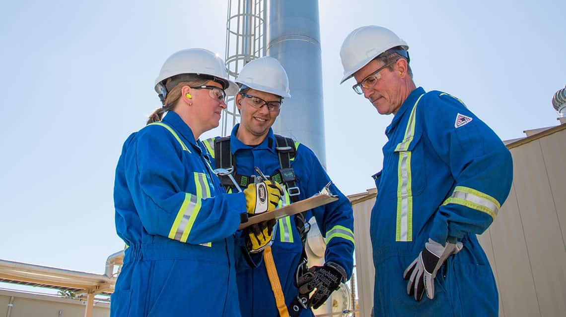 TC Energy Is Hiring In Calgary, Magog, Montreal & More – Apply Today & Get Hired!