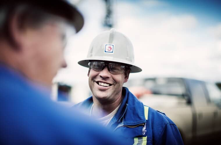 New Positions Are Available @ Husky Energy – Apply Today & Get Hired!