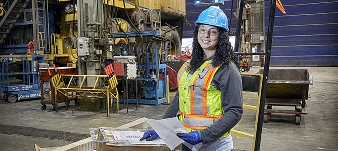 February Job Postings @ Suncor – Opportunities for Laborers, Technicians, Operators & More