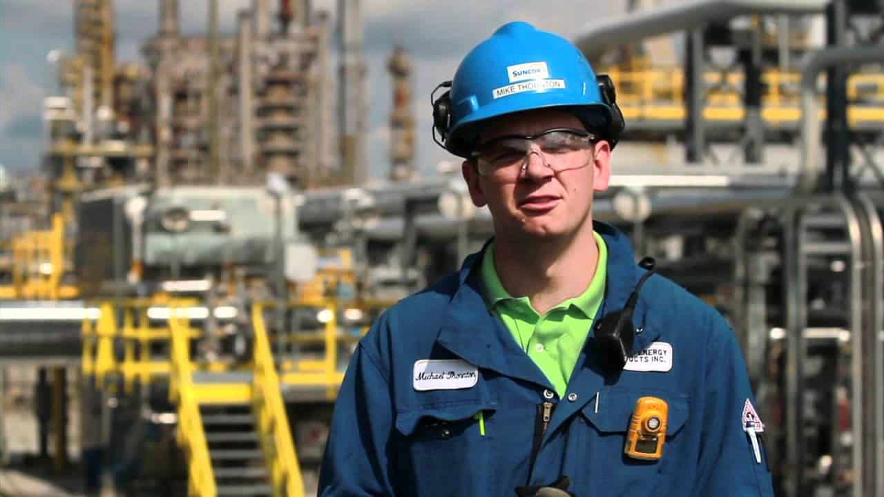 New Jobs Are Available @ Suncor – They Need Operators, Planners, Coordinators & More, Apply Today!