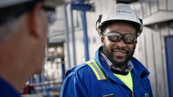 New Jobs Are Available @ TC Energy, Apply Today & Get Hired – April 2020