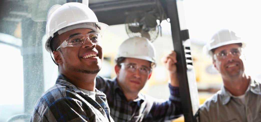 May 2020 Job Postings @ Horizon North – Vacancies in Kamloops, Calgary, Edmonton & Vancouver!