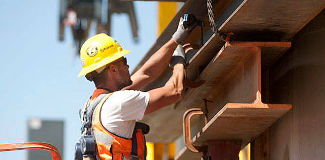 Kiewit is Looking to Hire People for OLRT, KLTP & KGL Projects – June 2020 Update, Apply Today!