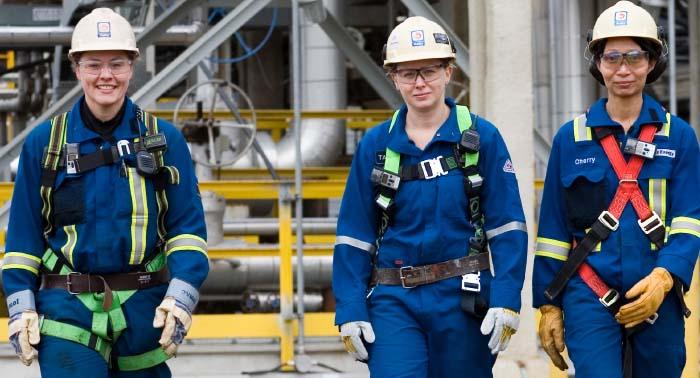 Husky Energy Jobs June 2020 – New Opportunities in Calgary, & Lloydminster, Apply Today!