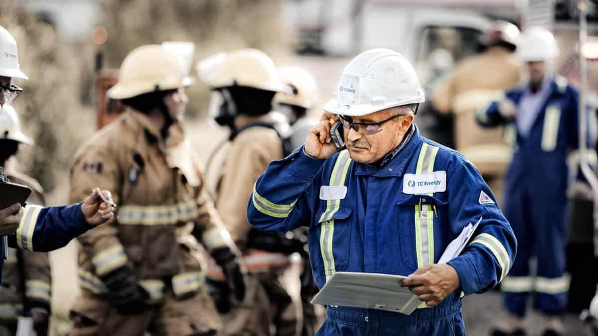 TC Energy Job Postings June 2020 – Opportunities for Engineers, Technicians, Managers & More, Apply Today!