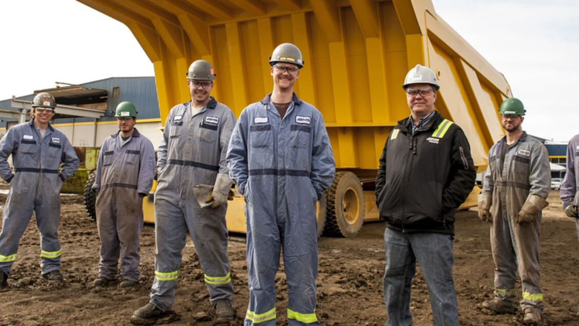 Wajax Wants to Hire Technicians, Managers, Welders & More in QC, ON, BC, & NB – Apply Today!
