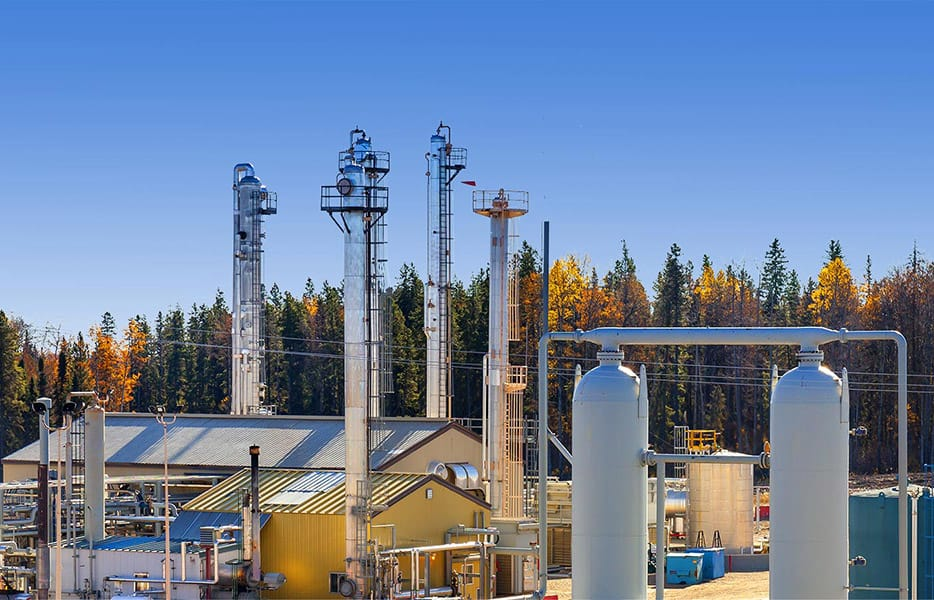 Husky Energy Wants to Operators, Engineers, Technologists & More in AB & SK – Apply Today & Get Hired!