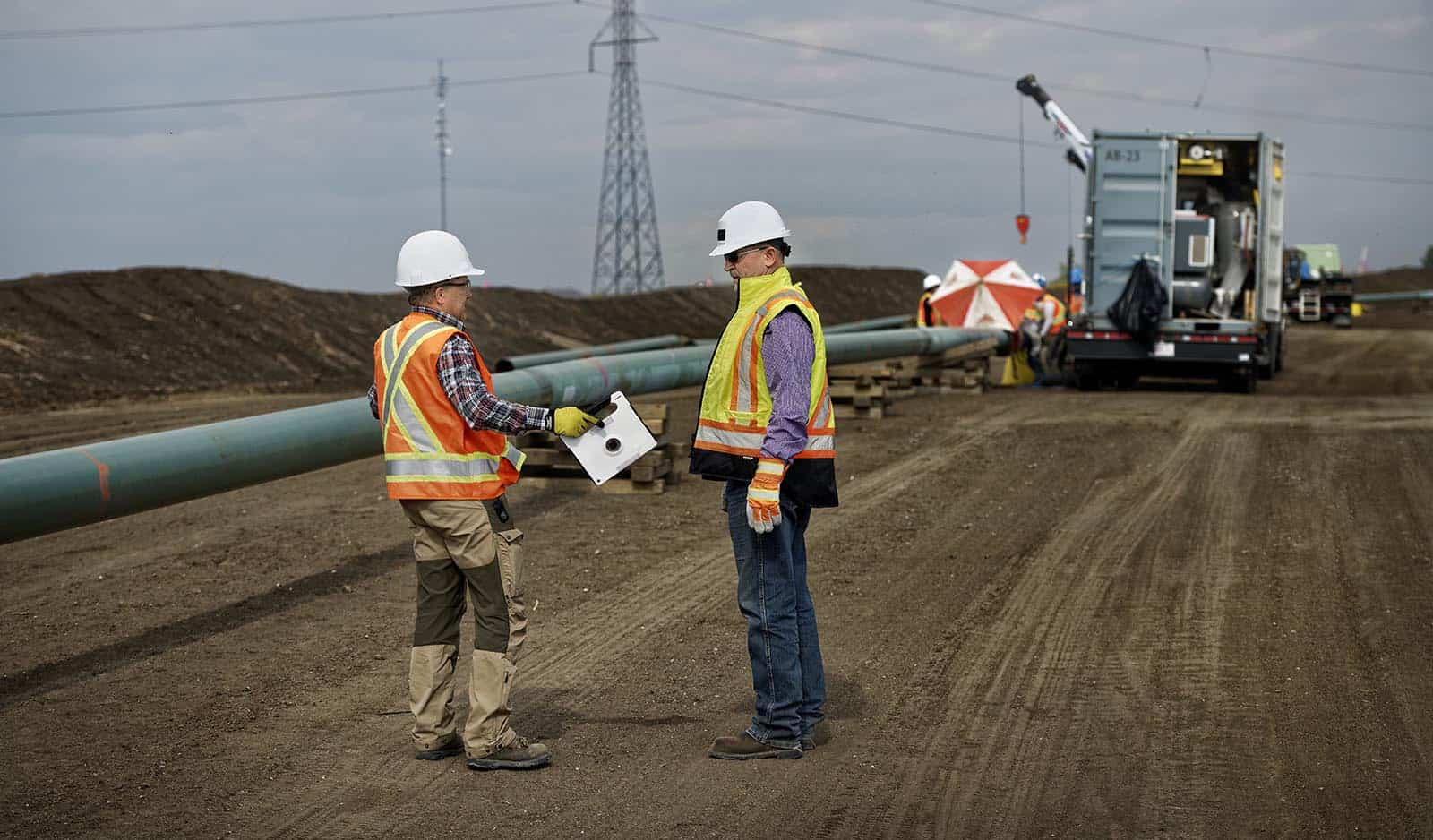 Stantec Wants to Hire Engineers, Administrators, Coordinators, Inspectors & More in Montreal, Edmonton, Quebec City, etc – Apply Today!