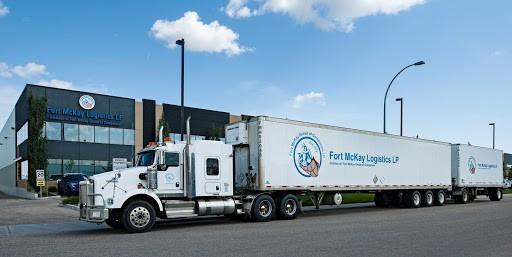Fort McKay Group of Companies is Looking to Hire Operators, Technicians, Drivers & More – Apply Now!