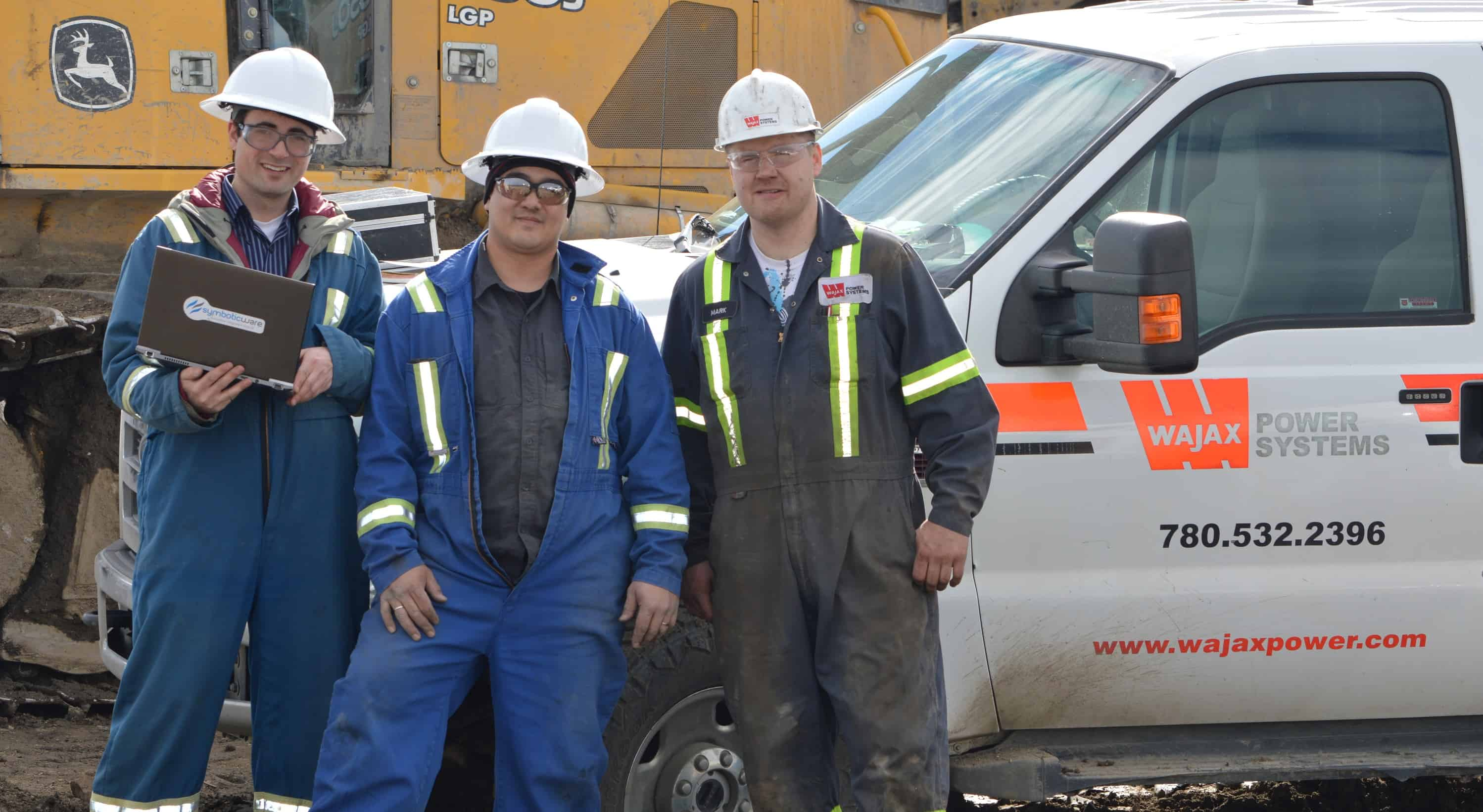 New Job Opportunities Are Available @ Wajax In ON, SK, QC, BC, & NB – Apply Today & Get Hired!