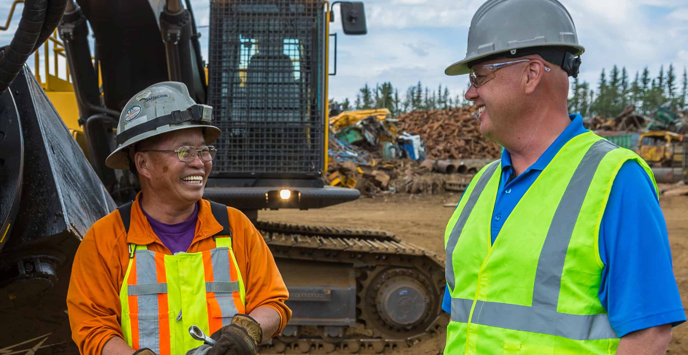 Tervita September 2020 Job Postings – Opportunities for Operators, Technicians, Laborers & More in BC & AB, Apply Today!
