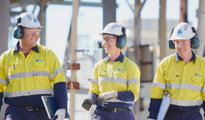 December 2020 Job Postings @ Orica – New Job Opportunities For Operators, Technicians, Drivers & More – Apply Now!
