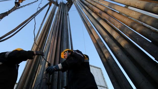 Jan 2021 Job Postings @ Pembina Pipeline Corporation – Apply Today & Get Hired!
