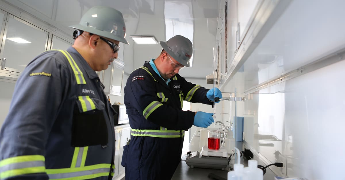 January 2021 Job Postings @ Clean Harbors – Over 80 Jobs Are Available In AB, ON, QC & BC, Apply Today!