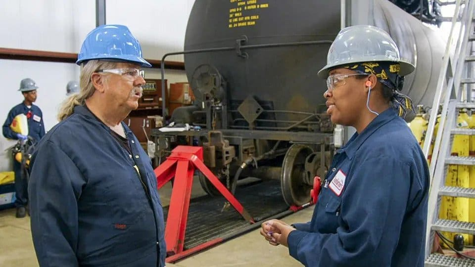 Over 60 Job Opportunities Are Available @ Clean Harbors – Apply Today & Get Hired, March 2021 Job Update