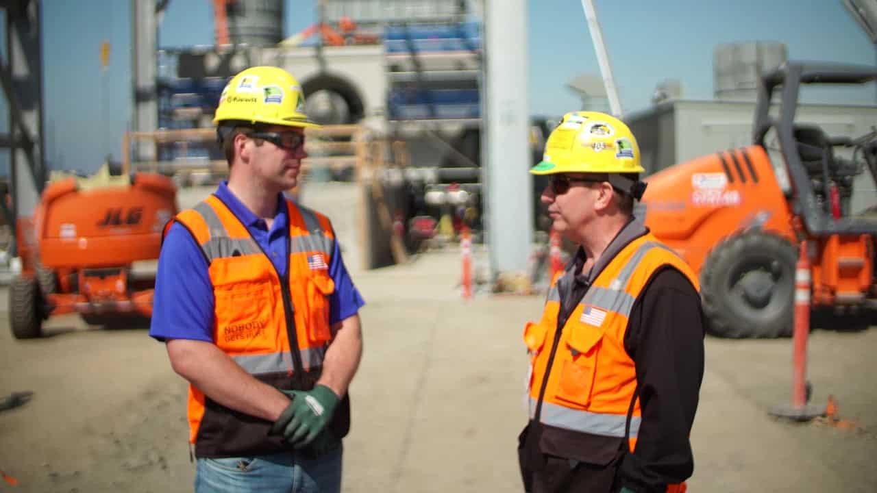 Over 100 Job Opportunities Are Available @ Kiewit In BC, QC, AB, & ON – Special Jobs For OLRT & KLTP Projects, Apply Today!