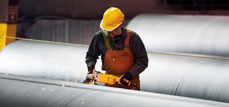 Good News! New Job Opportunities Are Available @ Shawcor – Apply Today & Get Hired