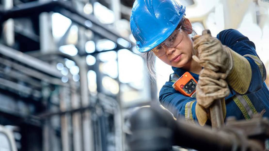 Early April 2020 Job Vacancies @ Suncor – Over 90 Job Opportunities Are Available In Calgary, Montreal, etc, Apply Now!