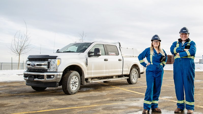 August 2021 Job Postings @ Pembina Pipeline Corporation – Limited Opportunities Are Available, Apply Now!