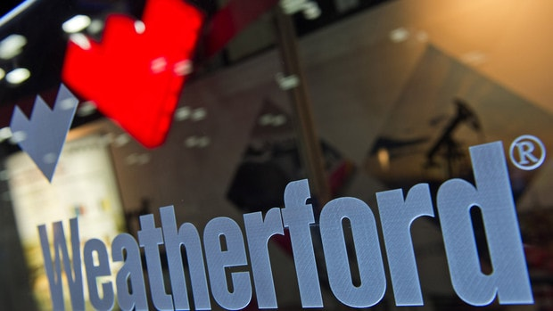 WeatherFord Hiring Across Various Locations!
